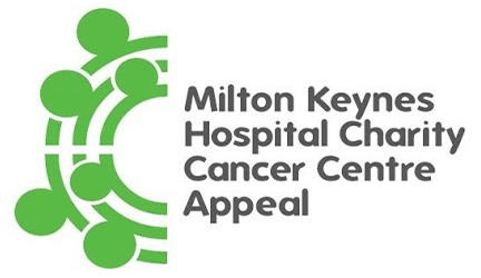 Milton Keynes Hospital Charity Cancer Centre
